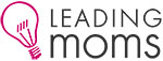 Leading Moms Vancouver 2015