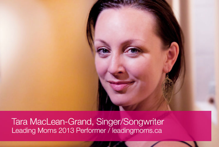 Tara_MacLean--Grand_banner