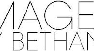 images_by_bethany_logo