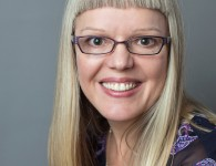 Madeleine Shaw profile