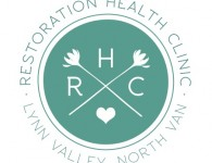RHC North Van BC Logo