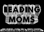 Leading Moms